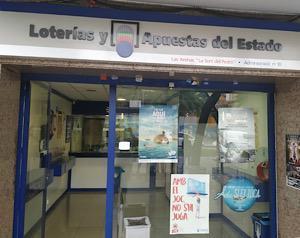 Administración Cornellá de Llobregat 10