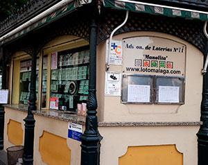 Administración Málaga 11