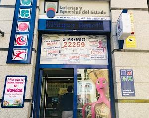 Administración Burgos 12