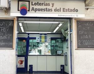 Administración Hospitalet de Llobregat 13