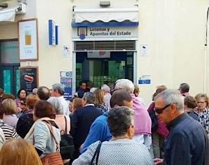 Administración Málaga 13