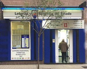 Administración Pamplona 13