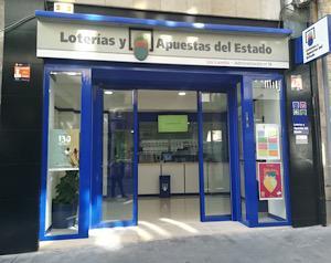 Administración Alicante 14
