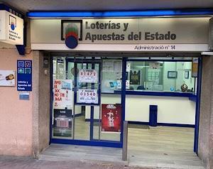 Administración Sabadell 14
