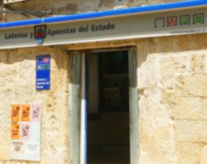 Administración Villamalea 1