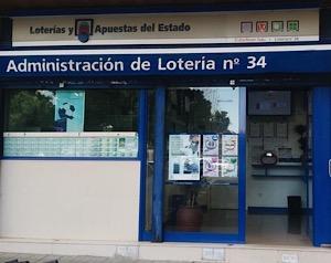 Administración Hospitalet de Llobregat 34