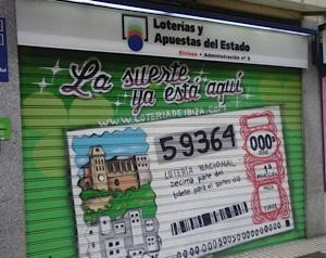 Administración Ibiza 3