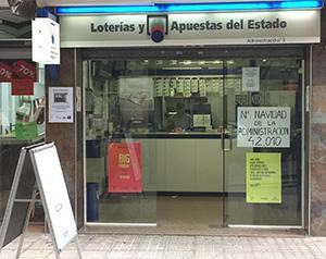Administración Sant Feliú de Llobregat 3