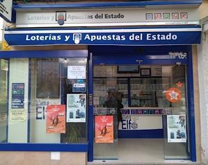 Administración Madrid 467