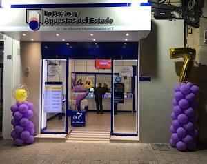 Administración Albacete 7