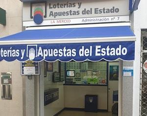 Administración Huelva 7