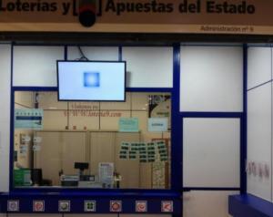 Administración Zamora 9