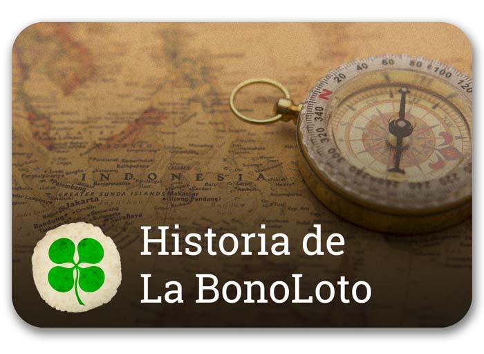historia-de-la-bonoloto