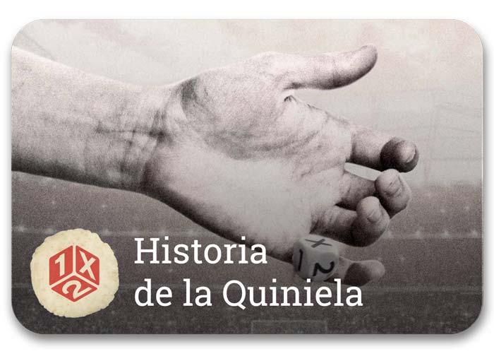 historia-de-la-quiniela