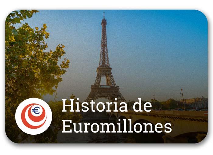 historia-euromillones