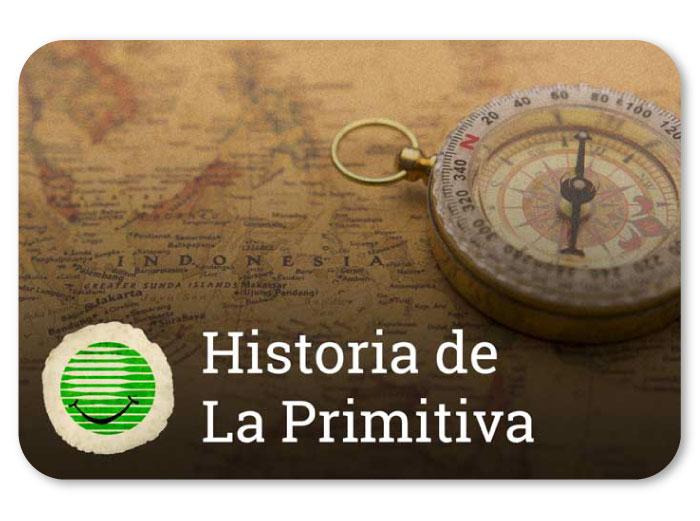 historia-primitiva-rounded