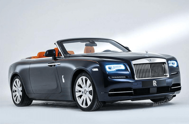 rolls-royce-dawn