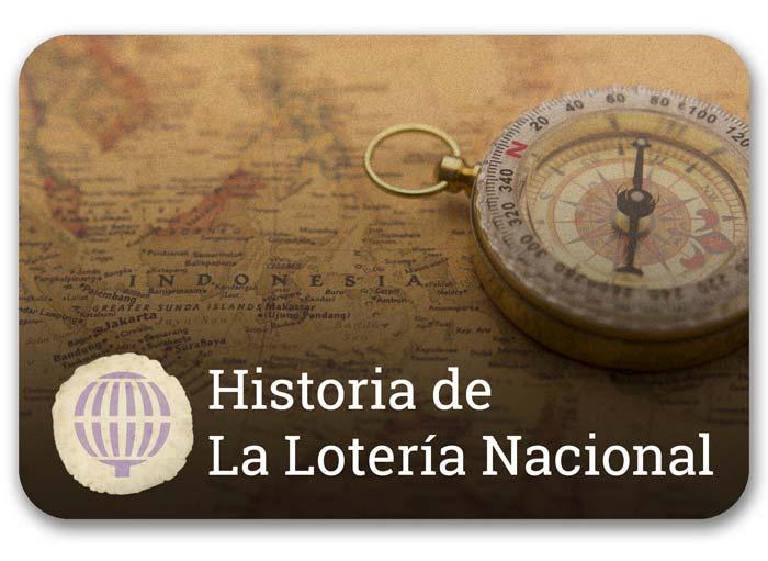historia-loteria