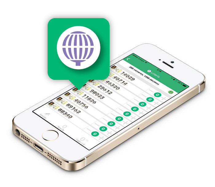 iphone-loteria