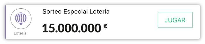 jugar-loteria