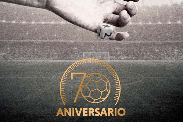 img-destacada-quiniela-70-aniversario