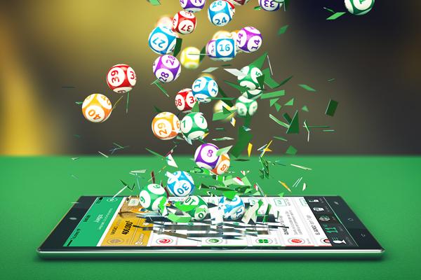 Juego Lotería TuLotero