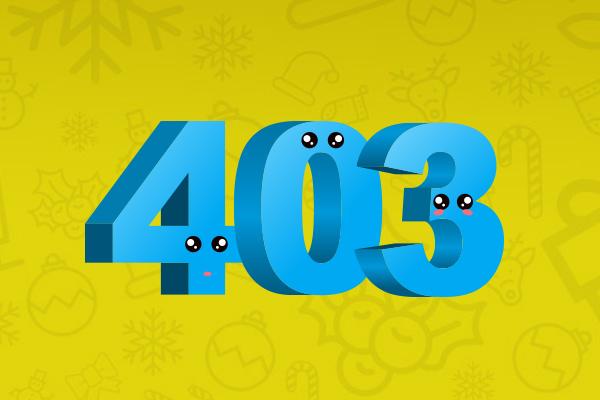 b-image-dest-403