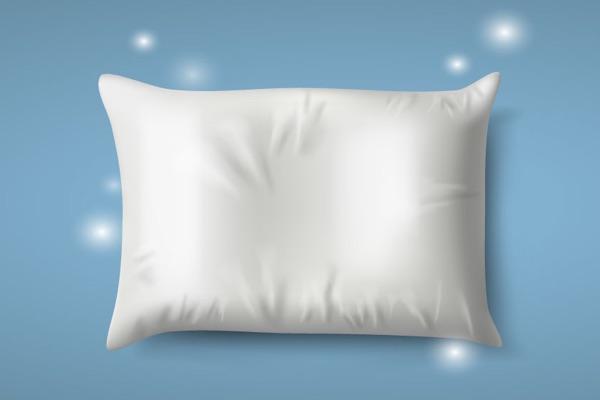 b-imagen-destacada-dormir