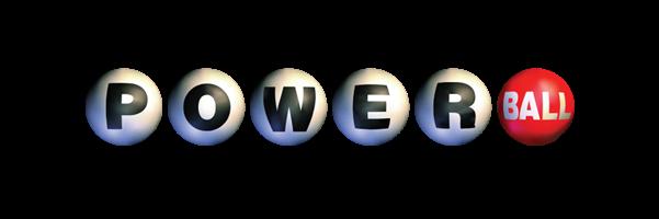 sorteos como powerball