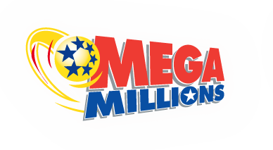 sorteos como megamillions