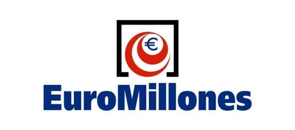 sorteos como euromillones