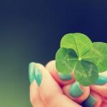 blog-600x400-famosos-supersticion