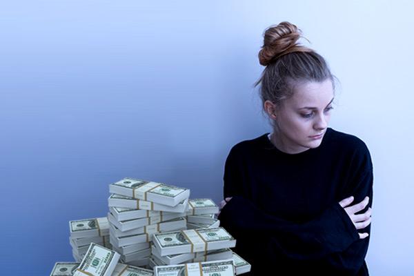 blog-600x400-mujer-loteria-denuncia