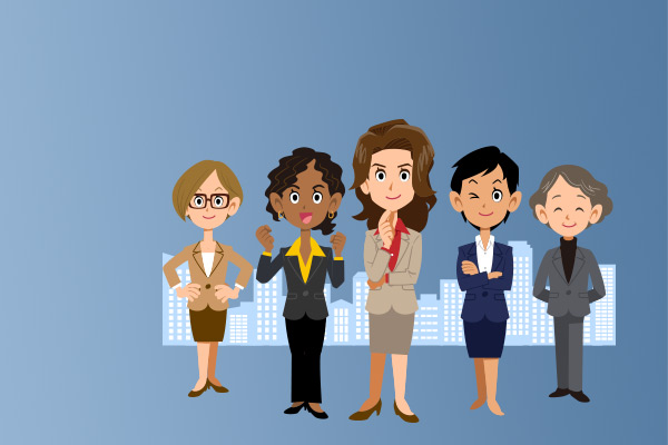 blog-600x400-dia-mujer-trabajadora