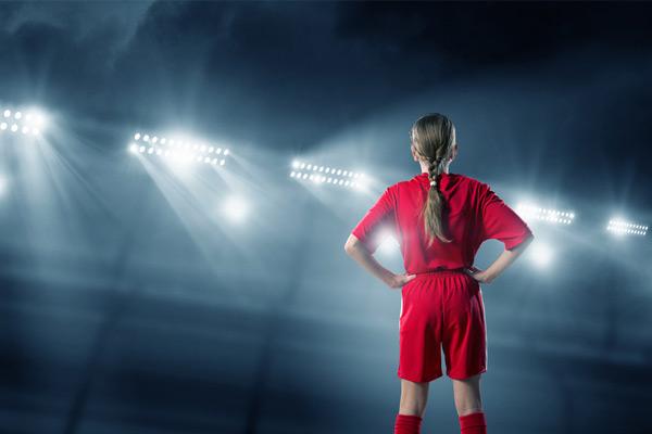 blog-600x400-futbol-femenino