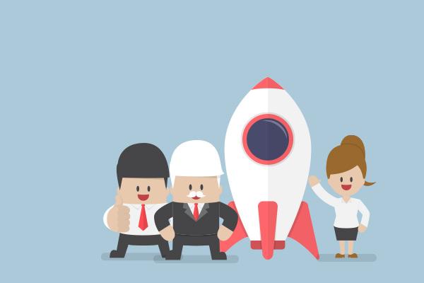 blog-600x400-juego.-rocket-grupo
