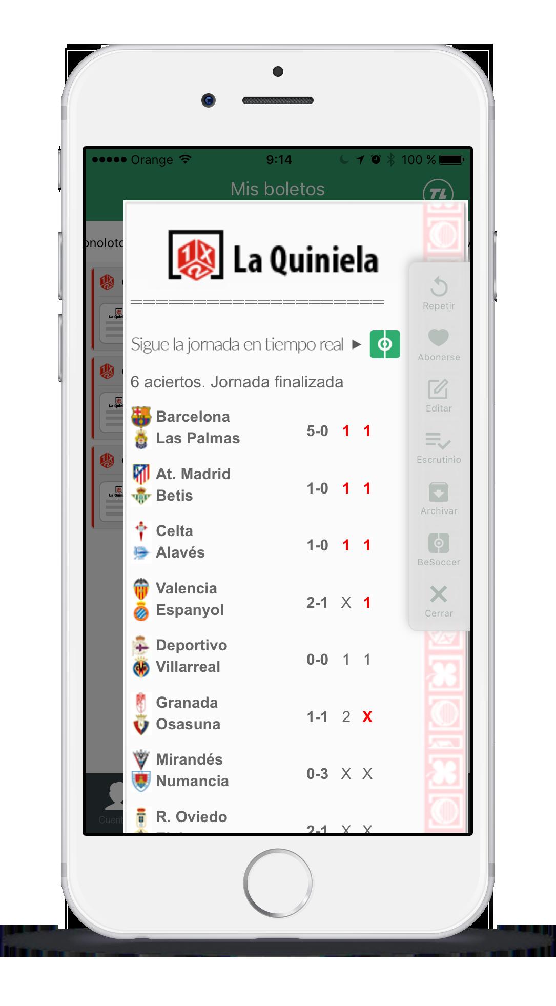 quiniela-iphone