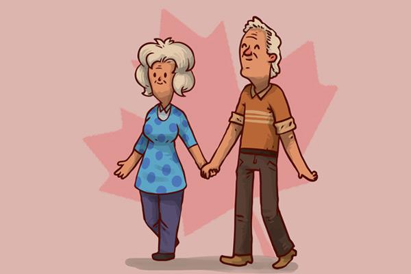 blog-600x400-matrimonio-canada