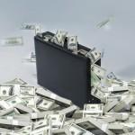 blog-600x400-perdermillones