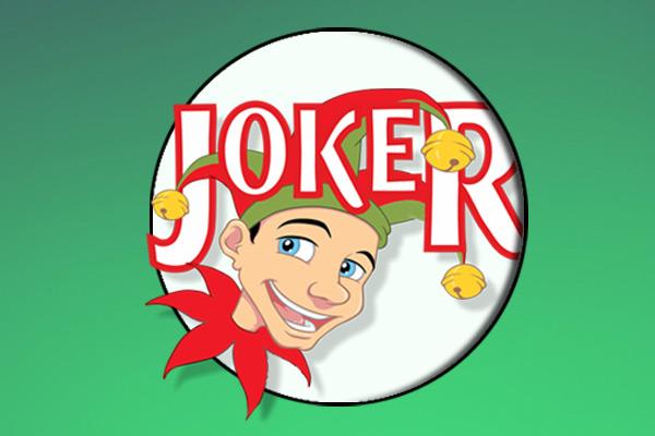 Jugar al Joker de la Primitiva