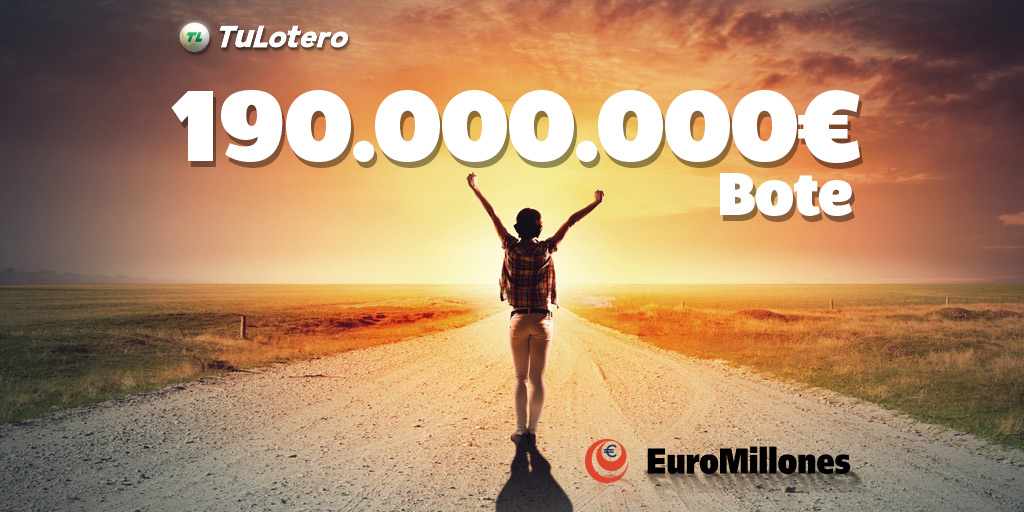 bote-euromillones