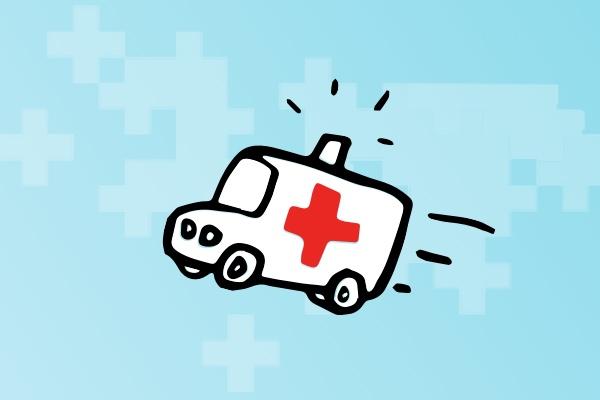 Sorteo Especial Cruz Roja