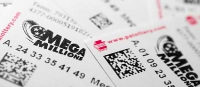 Ganador Mega Millions recibirá 21 millones más