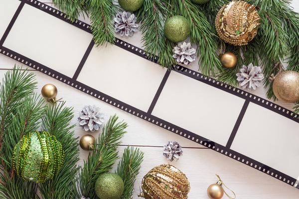 Como será el Anuncio de Lotería de Navidad 2019