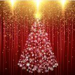 Repasamos los anuncios de lotería de Navidad