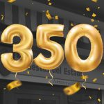 350 administraciones
