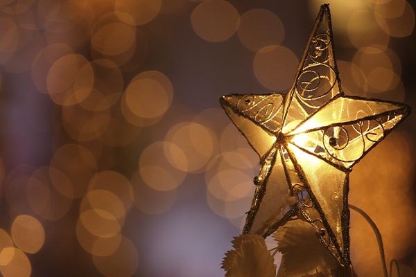 Lotería de Navidad en otros países