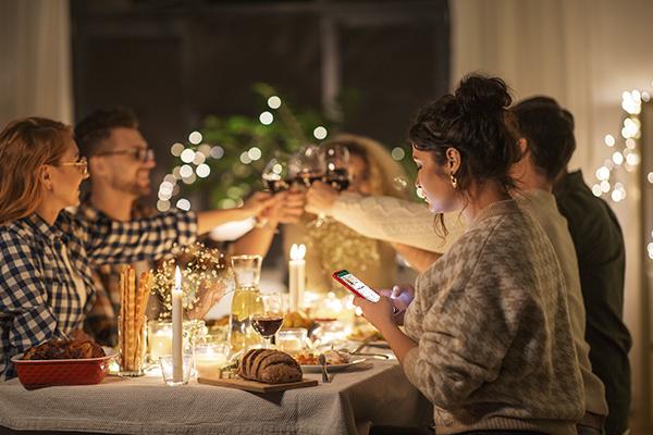 reserva lotería de navidad