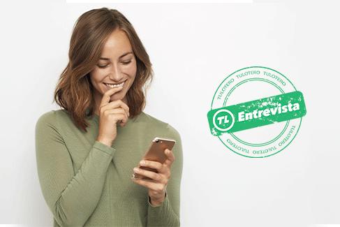 El sábado una usuaria de TuLotero ganó la 1ª categoría de La Primitiva