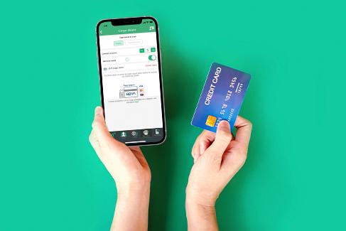 PSD2, ¿conoces el nuevo sistema para los pagos online?